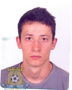 Васил Стефанов Маринов - Маринов