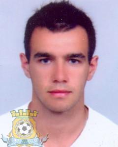 Йордан Николов Тодоров - Dankiss