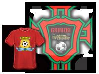 Grimzbi