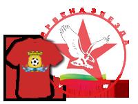 Червена Звезда