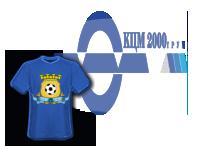 КЦМ 2000 ГРУП