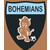 Бохемианс