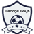 George Boys