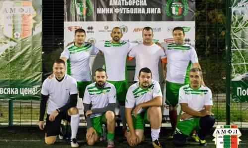Новаците (Варна)