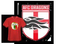 AFC Dragons