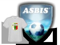 Асбис