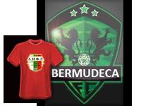 Бермудеца