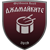 ФК Джамайките