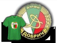 АМФК Добрич