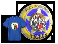 Asteras F.C.