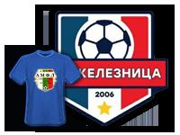ФК Железница