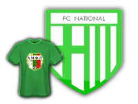 FC National