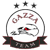 GAZZA TEAM