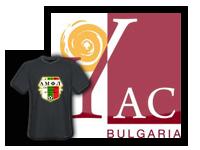 IYAC Bulgaria