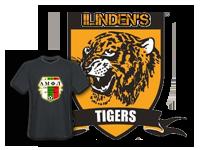 Илинденските Тигри