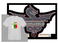 Inconcessus