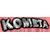 ФК Комета