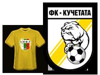 ФК Кучетата