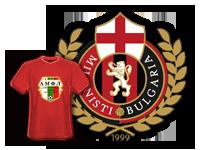 Фен Клуб Милан