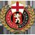Фен Клуб Милан България
