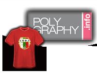 Polygraphy.info