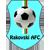 ФК Раковски
