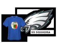 SS Squadra