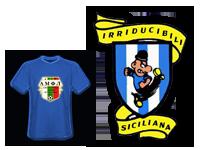 Сицилианците