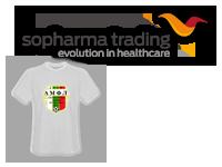 Sopharma Trading