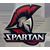 АФК Спартан