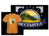 ФК Ст. Ферион
