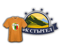 Mladost City
