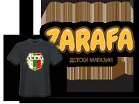 ZARAFA Team
