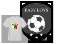 Easy Boys