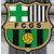FC Greensport