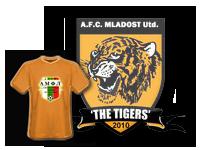 AFC Mladost United