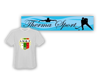 Therma Sport