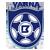 Варна-Булярд