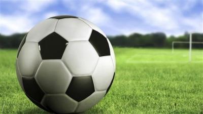 Футбол и колорит в Socca Pro... и още нещо
