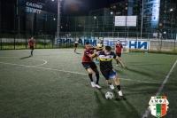 Новаците (Варна) и The Unity се изправят от 22:00 в мач за Премиер Лига 4