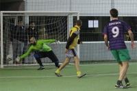 San Paolo спечели битката за топ осем в Пулпудева.