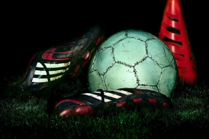 Обзор: 4-ти кръг Лига Запад