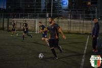 The Unity удари Арарат с 6:1 и спечели среброто в Лига 1