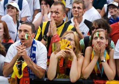 """""""Жълто-черните"""" измъкнаха победата в края"""