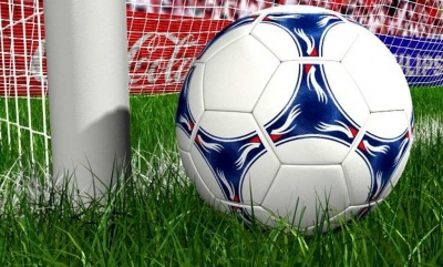 Обзор: 9-ти кръг Лига Запад