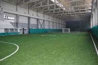 Стартира петото издание на Първа Пловдивска Аматьорска Футболна Лига