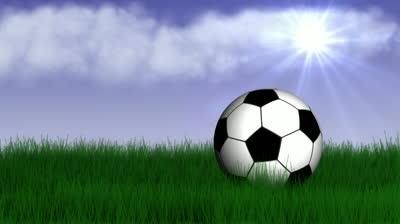 Лига 4А – една добре позната компания