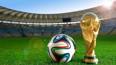 Шампионски финал на Лига Запад