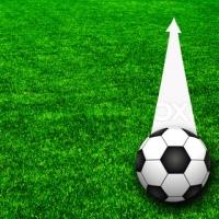 Лига 2 – асаньорът на промяната