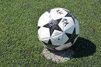 Нов старт в Лига 1 след Великото преселение на народите